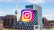 Instagram Rotterdam Mainport Institute
