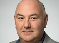Dr. Ton de Kraay