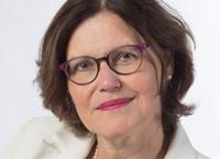Dr. AnneLoes van Staa