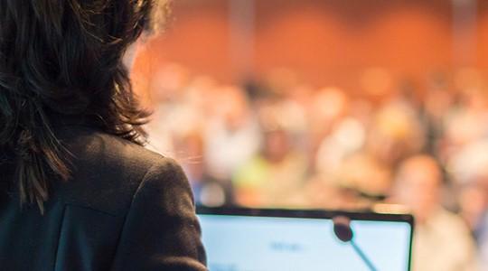 HR toont filmproject 'Studeren als rite de passage' op International Film Festival Rotterdam