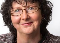 Drs. Yvonne Schikhof