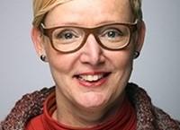 Josephine Lappia