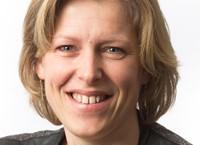 Dr. Elin Koppelaar