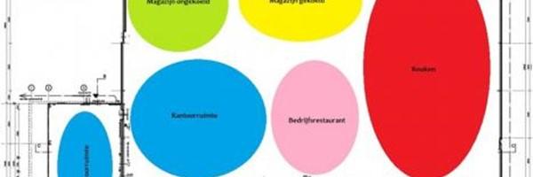 Adviesrapport herhuisvesting CSR