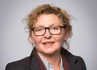 Drs. Marja Poulussen