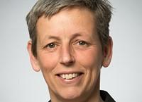 Anne Kooiman