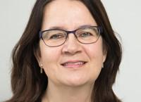 Dr. Jeannette Nijkamp