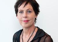 Dr. Marieke Groot