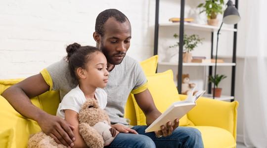 Effecten van gezinsprogramma's