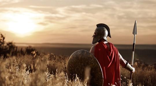 Geschiedenis Romeinse rijk